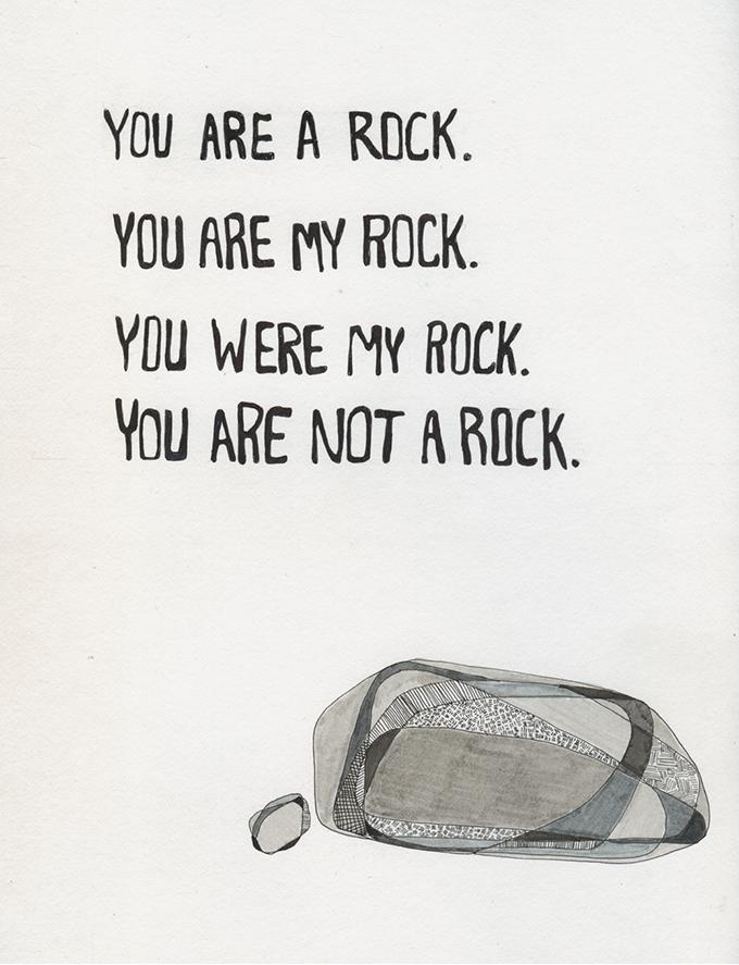 01_rock