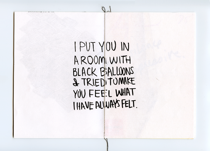 04_mom_blackballons