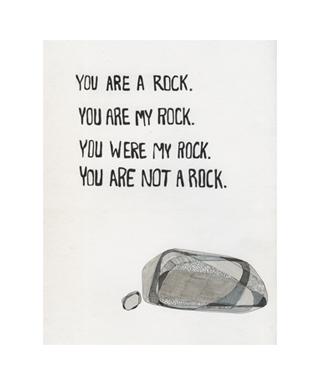 00_rock_thumb